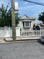 641 Oceanside Avenue, Staten Island, NY 10305