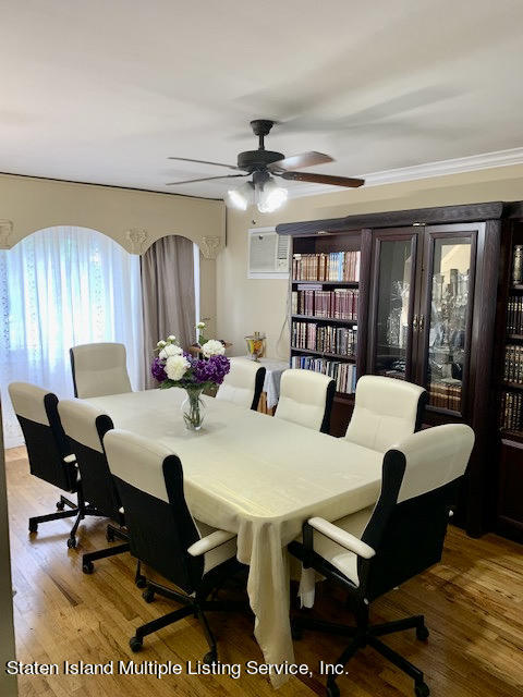 Two Family - Detached 953 Westwood Avenue  Staten Island, NY 10314, MLS-1147374-2