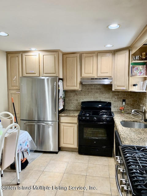 Two Family - Detached 953 Westwood Avenue  Staten Island, NY 10314, MLS-1147374-6