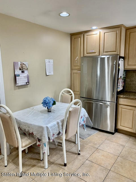 Two Family - Detached 953 Westwood Avenue  Staten Island, NY 10314, MLS-1147374-7