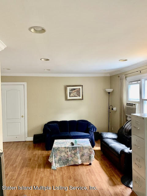 Two Family - Detached 953 Westwood Avenue  Staten Island, NY 10314, MLS-1147374-4
