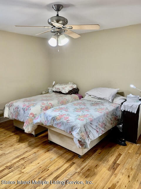 Two Family - Detached 953 Westwood Avenue  Staten Island, NY 10314, MLS-1147374-14