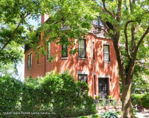 9 Carroll Place, Staten Island, NY 10301