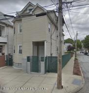 33 Pine Street, Staten Island, NY 10301