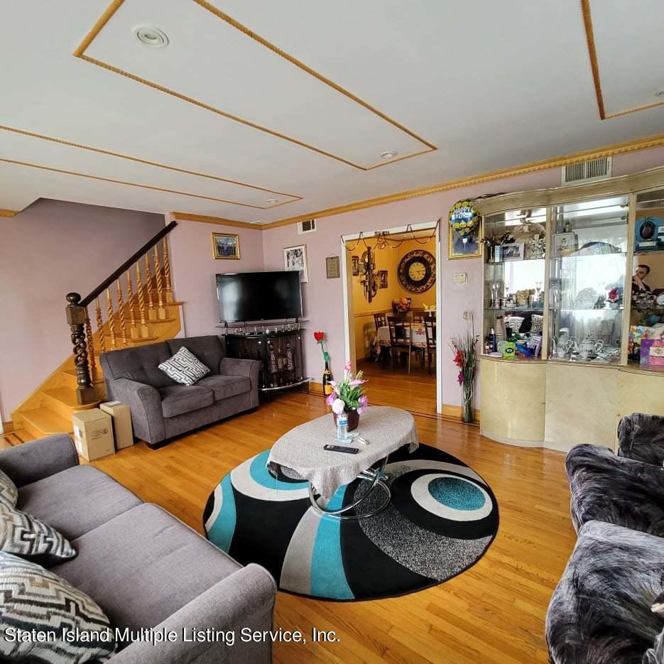 Single Family - Detached 180 Jefferson Avenue  Staten Island, NY 10306, MLS-1147797-11