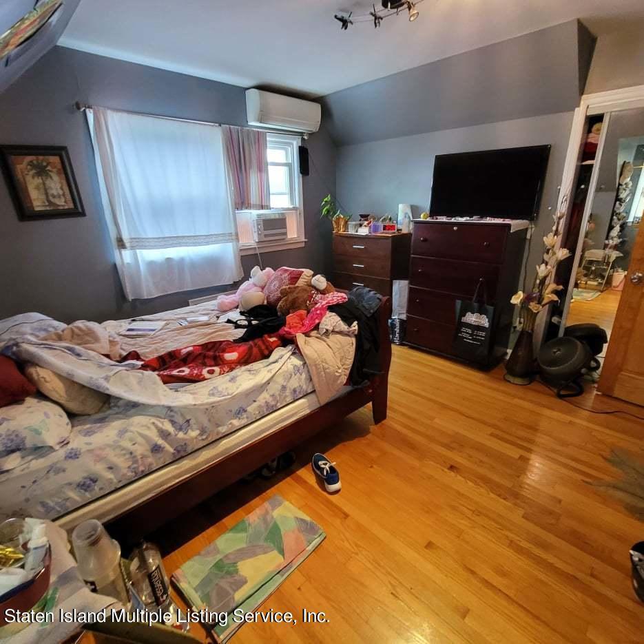 Single Family - Detached 180 Jefferson Avenue  Staten Island, NY 10306, MLS-1147797-27