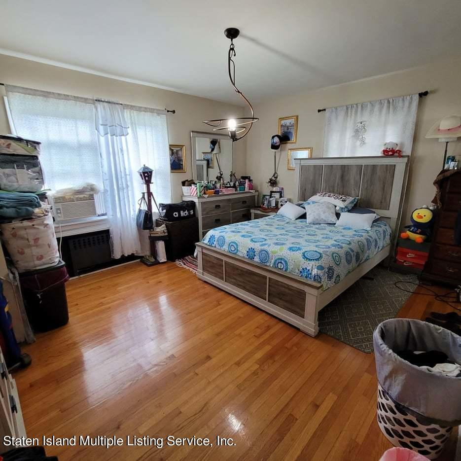 Single Family - Detached 180 Jefferson Avenue  Staten Island, NY 10306, MLS-1147797-16