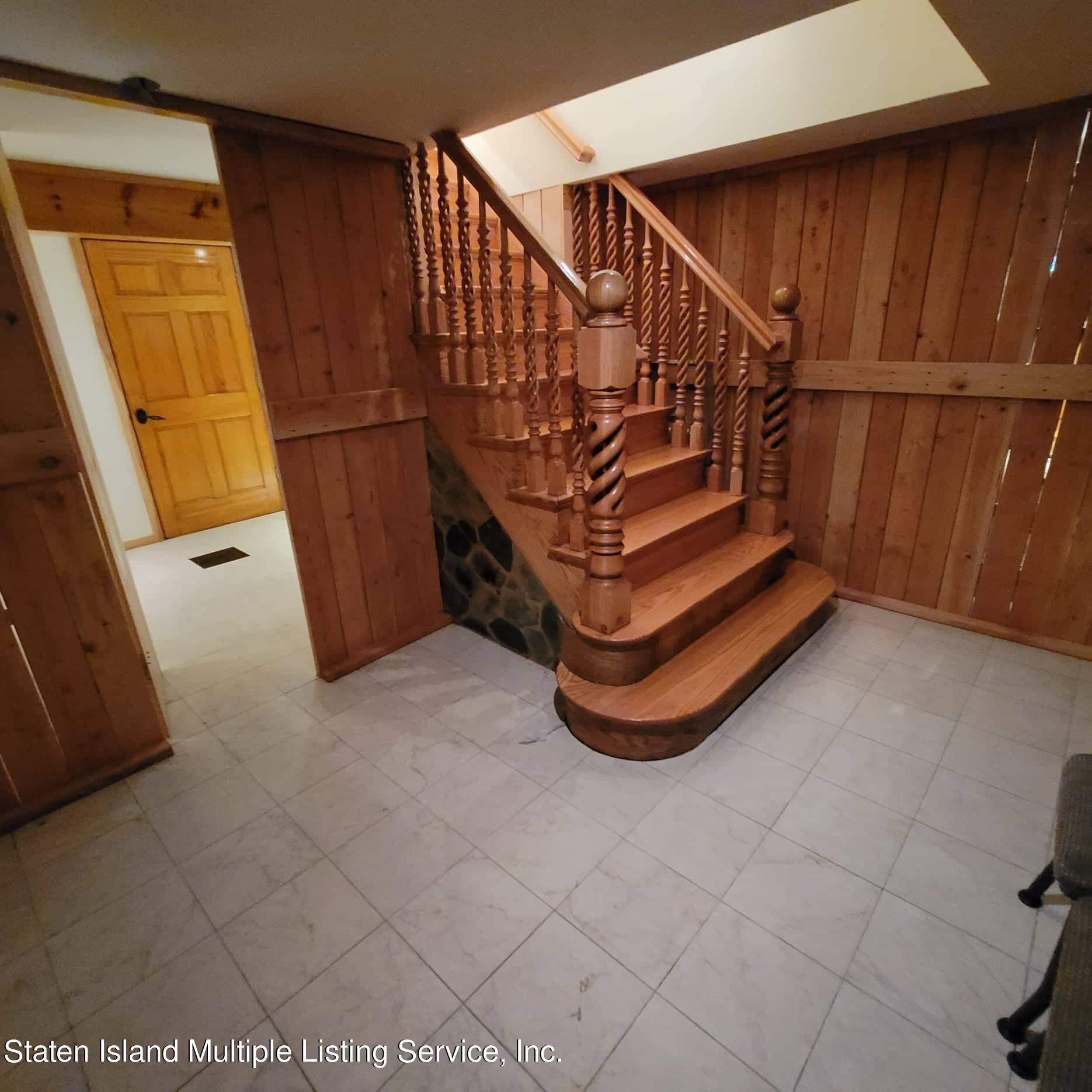 Single Family - Detached 180 Jefferson Avenue  Staten Island, NY 10306, MLS-1147797-32