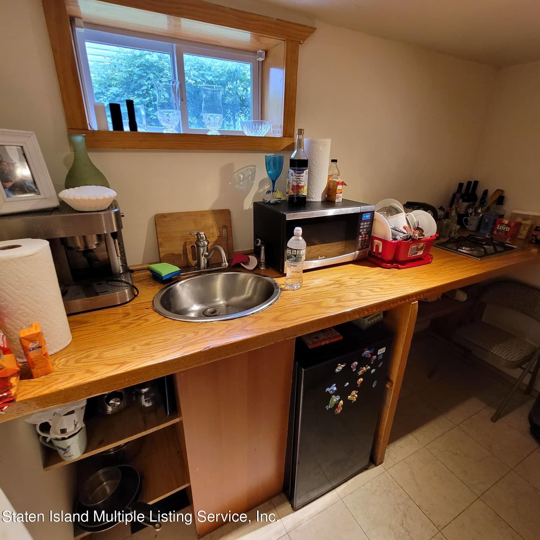 Single Family - Detached 180 Jefferson Avenue  Staten Island, NY 10306, MLS-1147797-38