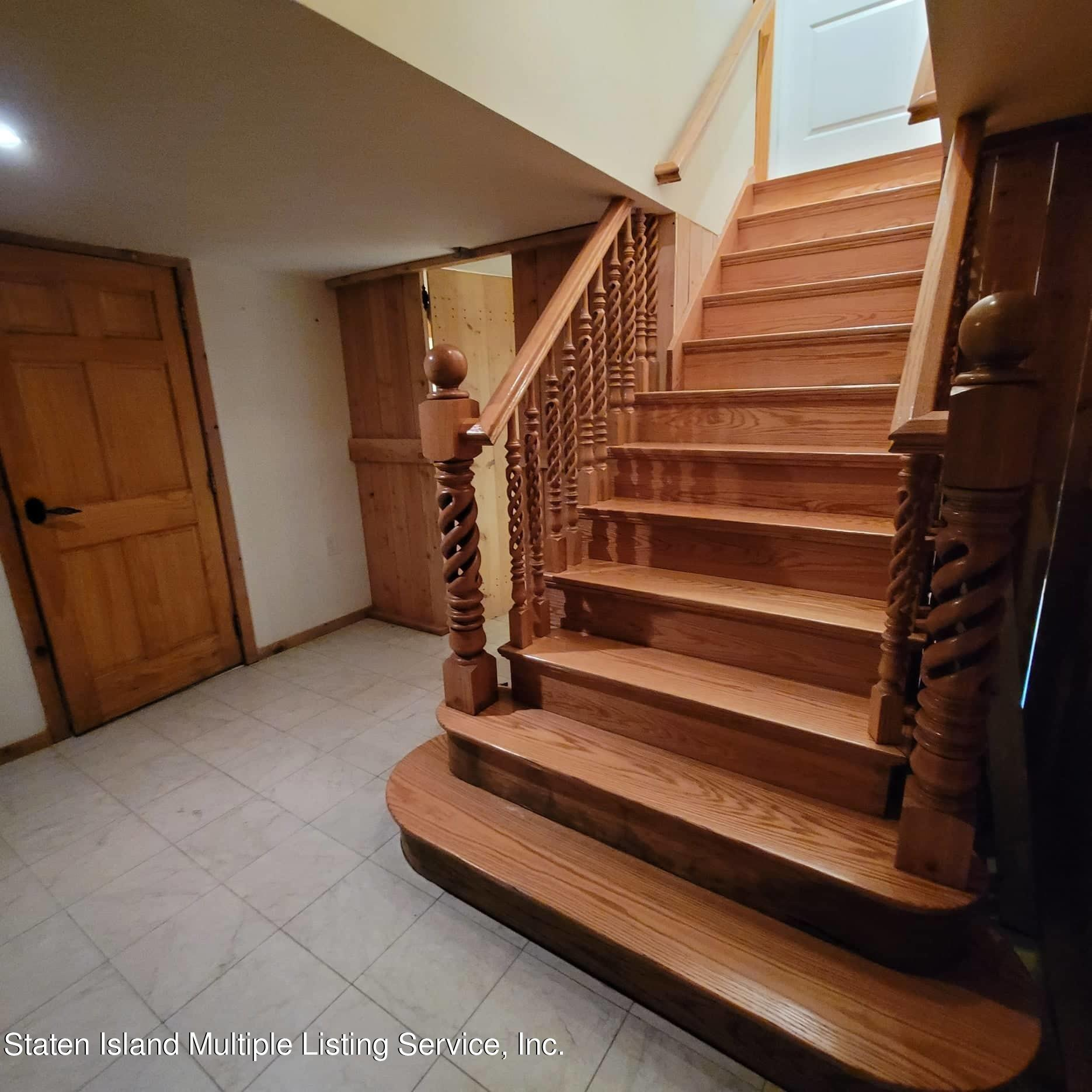 Single Family - Detached 180 Jefferson Avenue  Staten Island, NY 10306, MLS-1147797-33