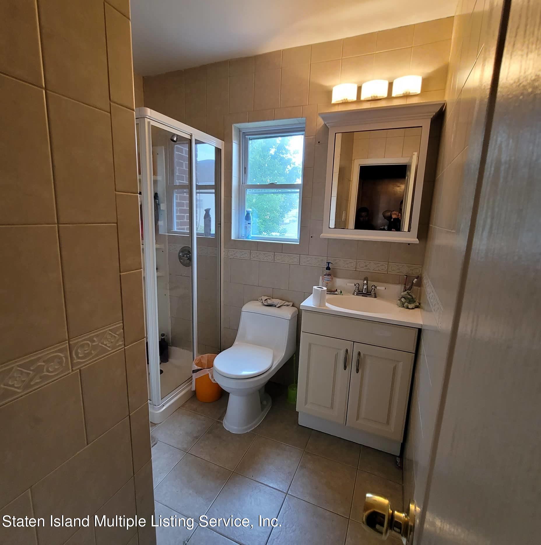 Single Family - Detached 180 Jefferson Avenue  Staten Island, NY 10306, MLS-1147797-41