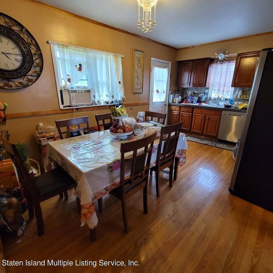 Single Family - Detached 180 Jefferson Avenue  Staten Island, NY 10306, MLS-1147797-12