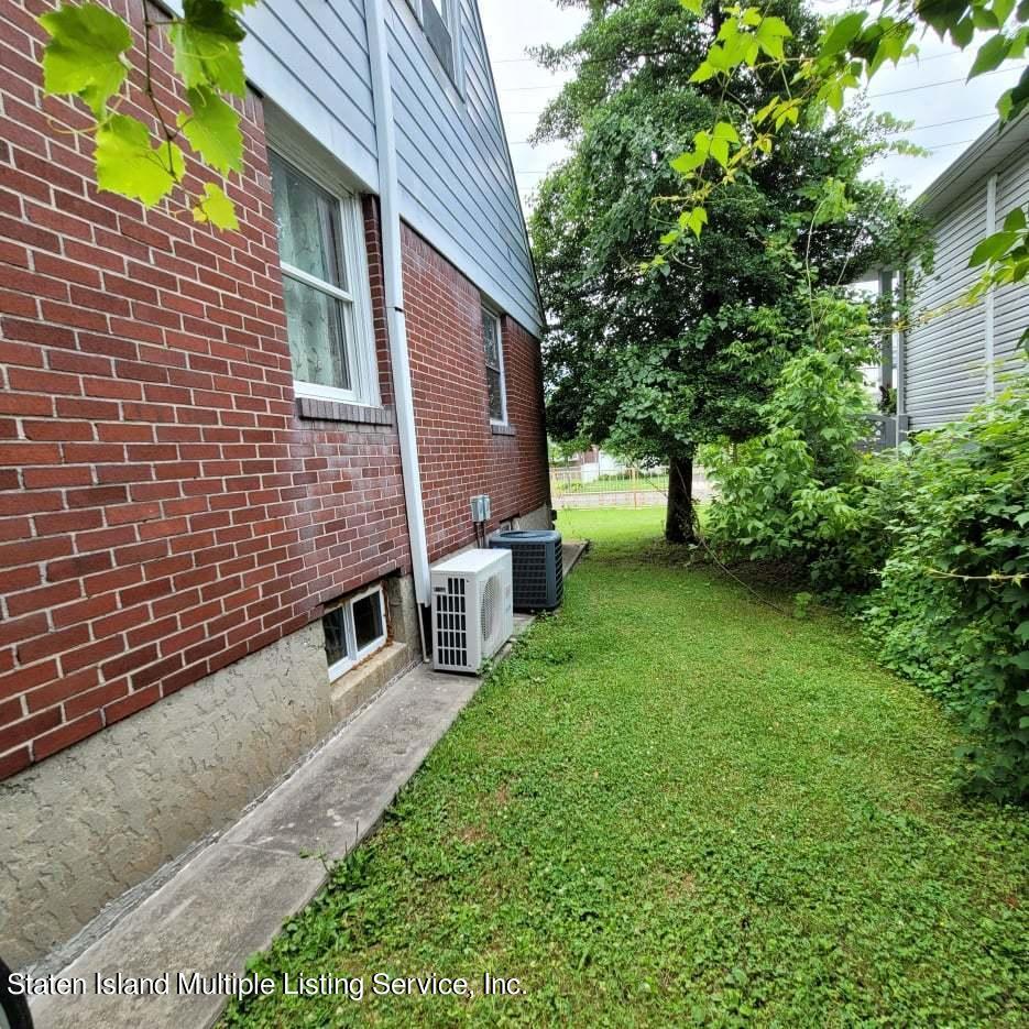 Single Family - Detached 180 Jefferson Avenue  Staten Island, NY 10306, MLS-1147797-6