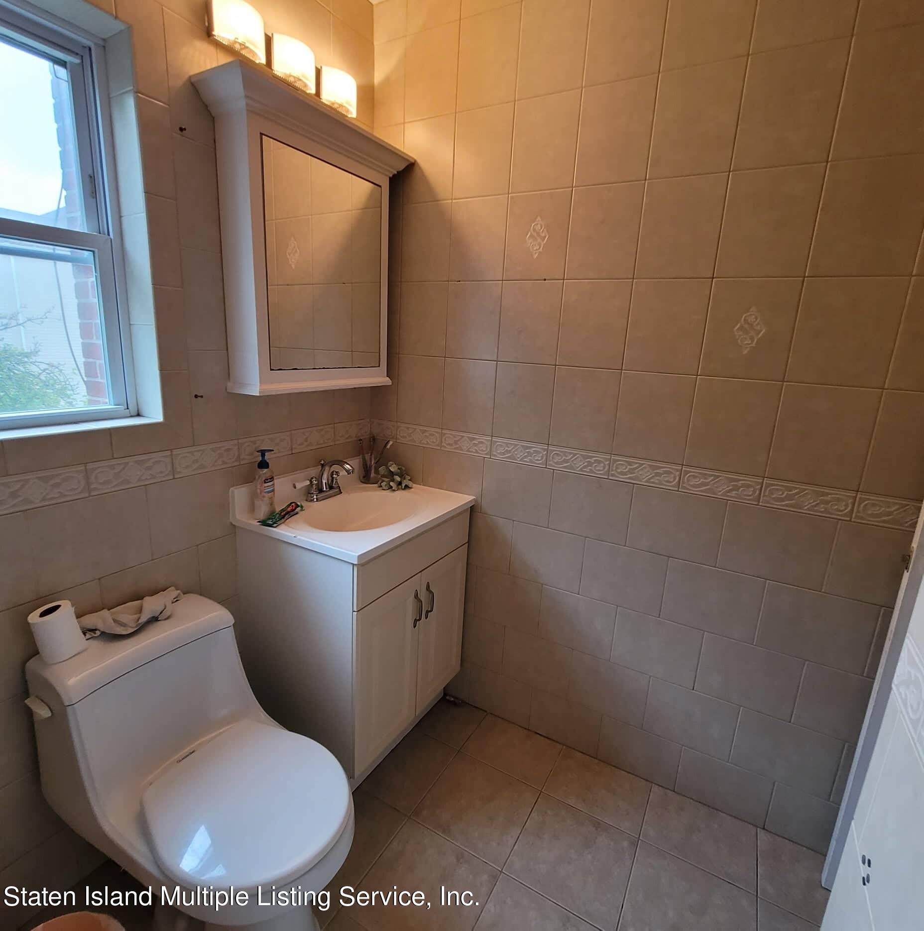 Single Family - Detached 180 Jefferson Avenue  Staten Island, NY 10306, MLS-1147797-30