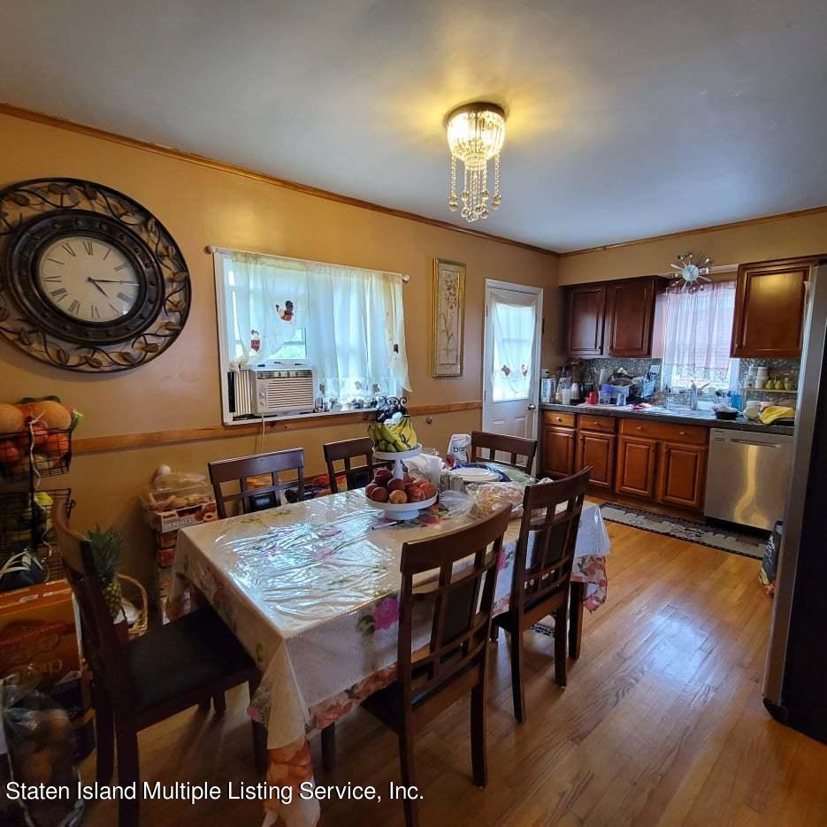 Single Family - Detached 180 Jefferson Avenue  Staten Island, NY 10306, MLS-1147797-13