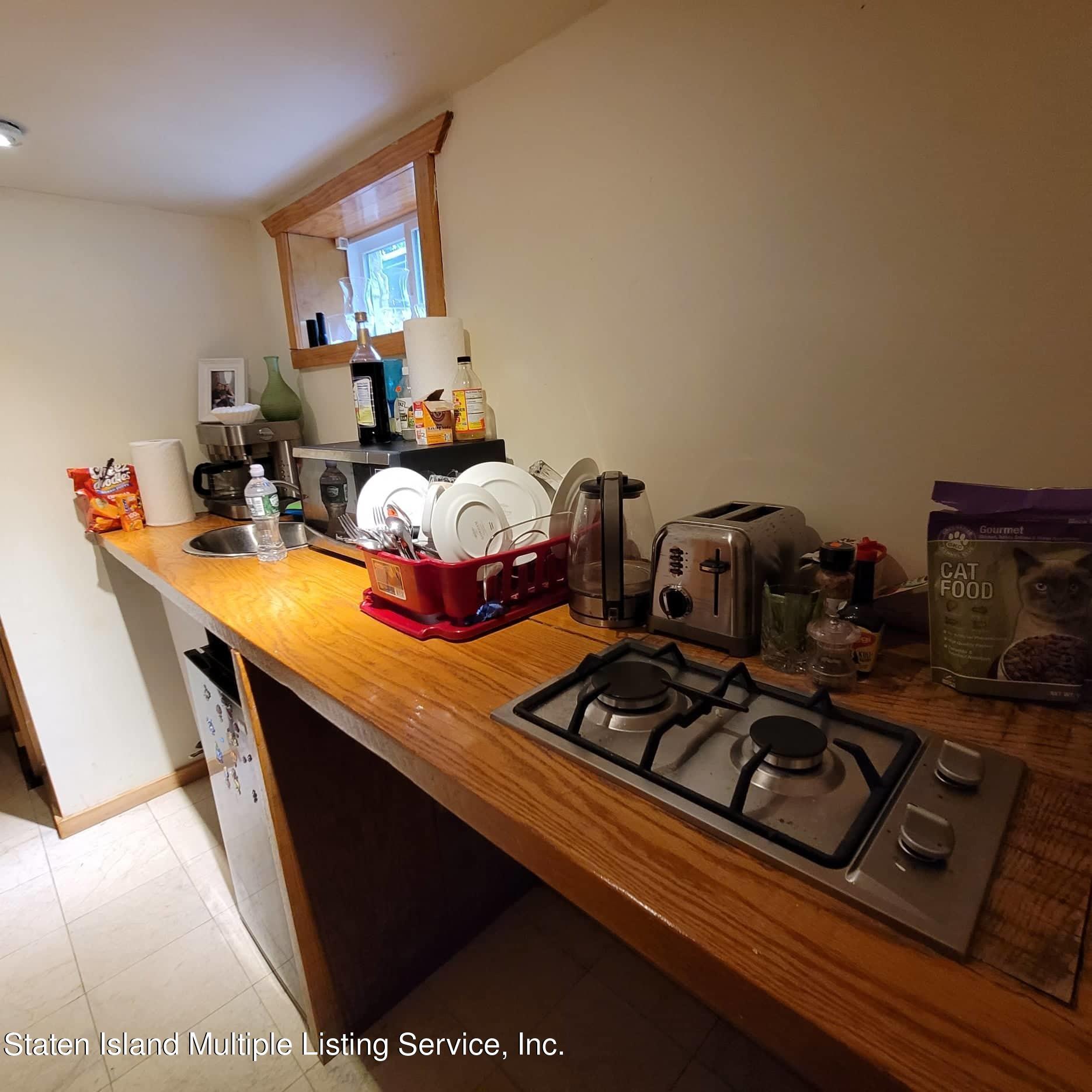 Single Family - Detached 180 Jefferson Avenue  Staten Island, NY 10306, MLS-1147797-39