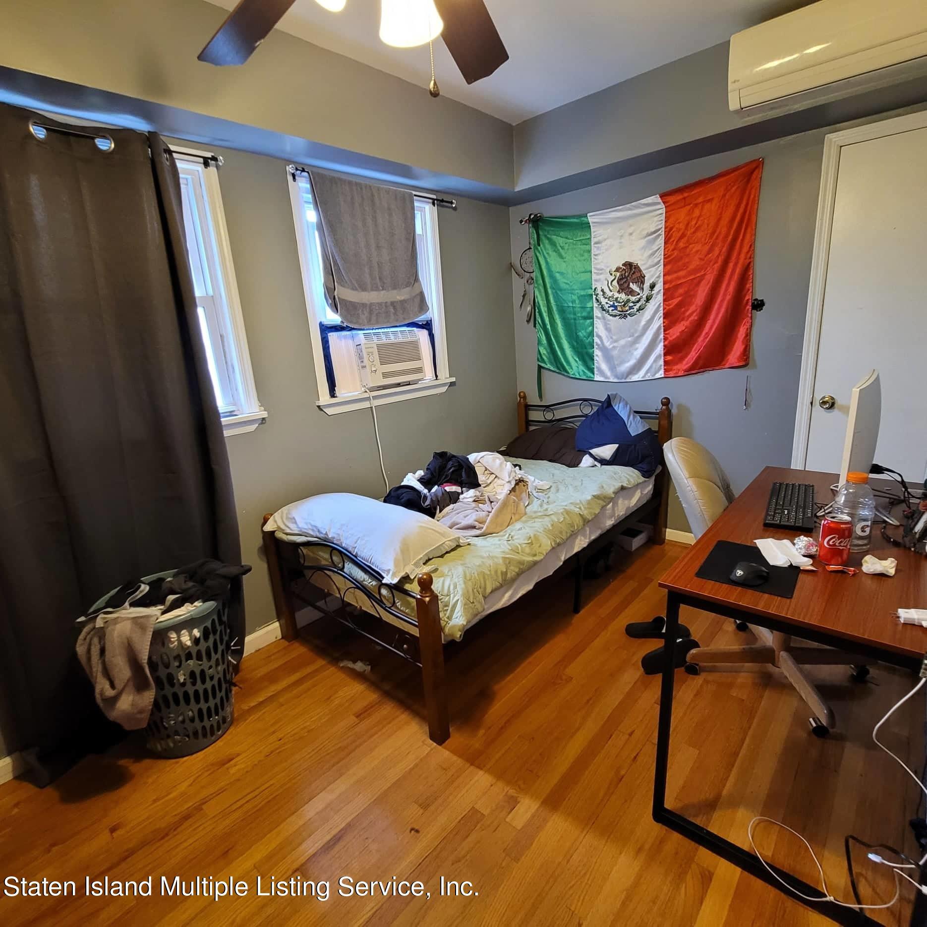 Single Family - Detached 180 Jefferson Avenue  Staten Island, NY 10306, MLS-1147797-23