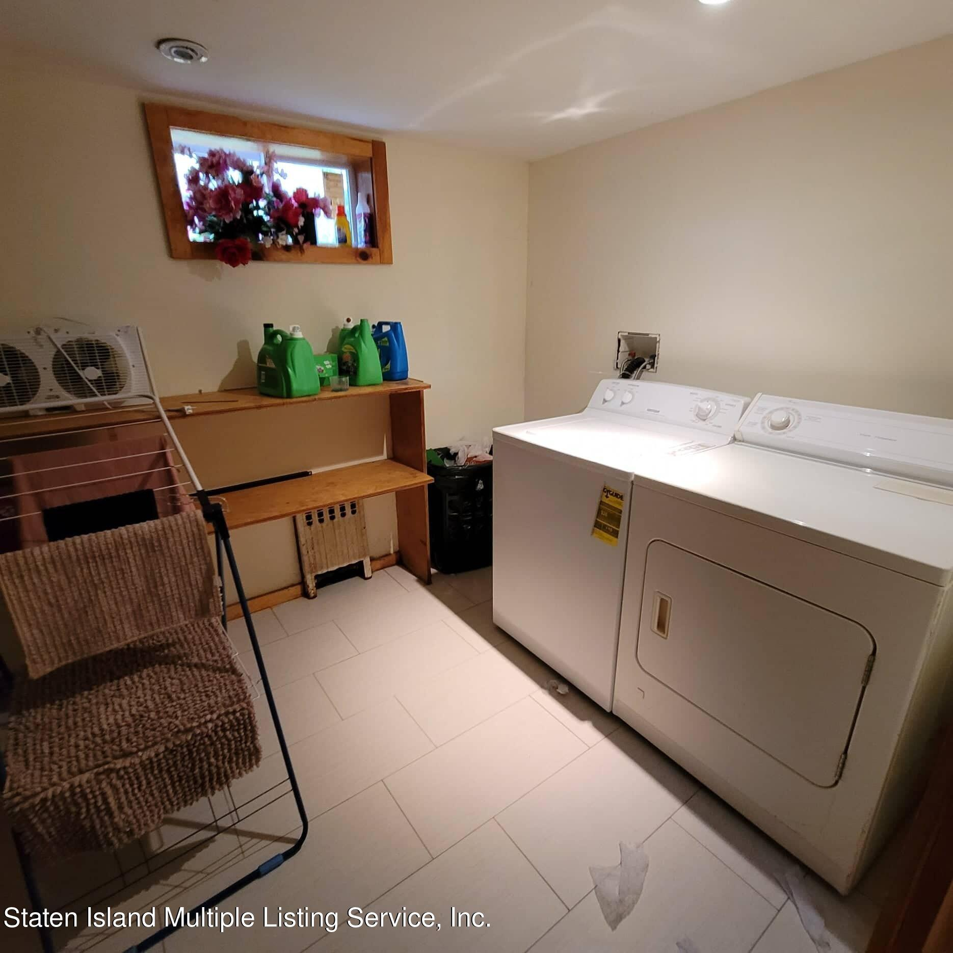 Single Family - Detached 180 Jefferson Avenue  Staten Island, NY 10306, MLS-1147797-40
