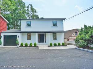 1251 Todt Hill Road, Staten Island, NY 10304