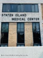 11 Ralph Place, 1, Staten Island, NY 10304