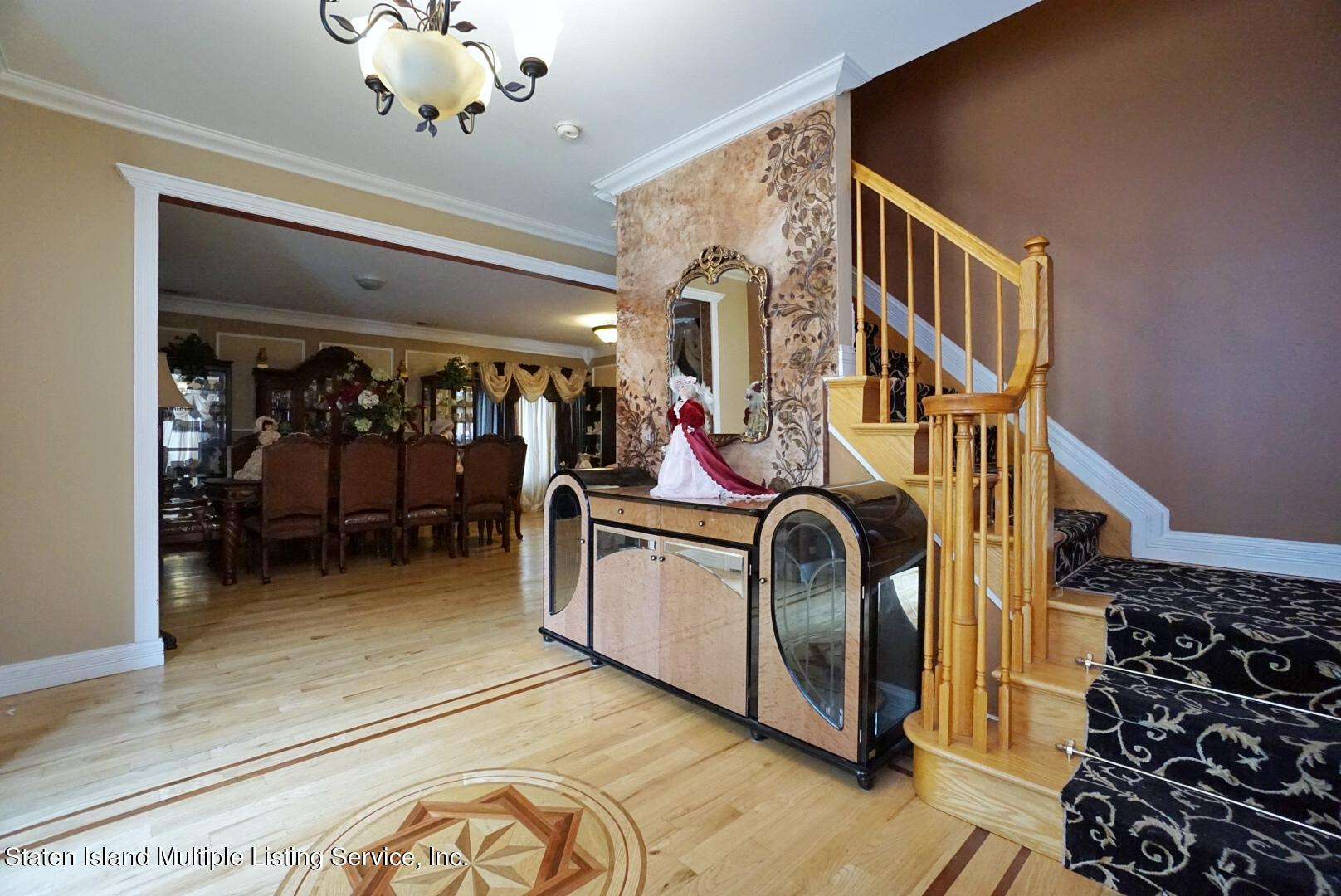 Single Family - Detached 16 St. Stephens Place  Staten Island, NY 10306, MLS-1146290-4