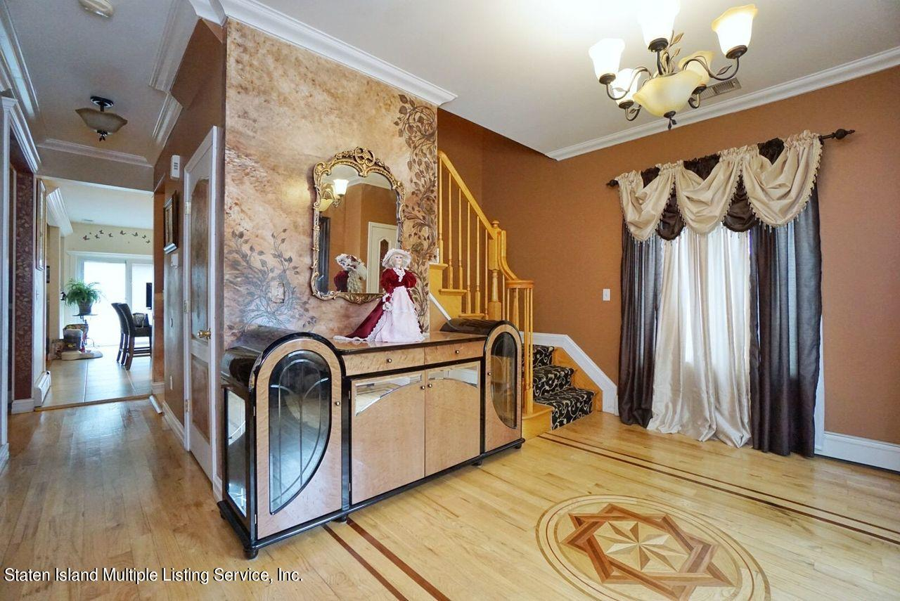 Single Family - Detached 16 St. Stephens Place  Staten Island, NY 10306, MLS-1146290-6