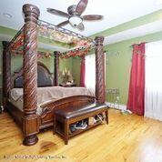 Single Family - Detached 16 St. Stephens Place  Staten Island, NY 10306, MLS-1146290-17