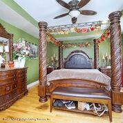 Single Family - Detached 16 St. Stephens Place  Staten Island, NY 10306, MLS-1146290-18