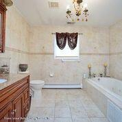Single Family - Detached 16 St. Stephens Place  Staten Island, NY 10306, MLS-1146290-27
