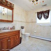 Single Family - Detached 16 St. Stephens Place  Staten Island, NY 10306, MLS-1146290-28