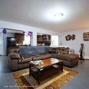 Single Family - Detached 16 St. Stephens Place  Staten Island, NY 10306, MLS-1146290-31