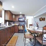 Single Family - Detached 16 St. Stephens Place  Staten Island, NY 10306, MLS-1146290-35