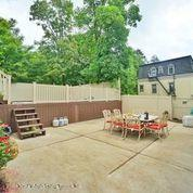 Single Family - Detached 16 St. Stephens Place  Staten Island, NY 10306, MLS-1146290-36