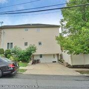 Single Family - Detached 16 St. Stephens Place  Staten Island, NY 10306, MLS-1146290-38