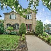 Single Family - Detached 16 St. Stephens Place  Staten Island, NY 10306, MLS-1146290-3