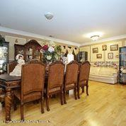 Single Family - Detached 16 St. Stephens Place  Staten Island, NY 10306, MLS-1146290-15