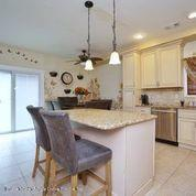 Single Family - Detached 16 St. Stephens Place  Staten Island, NY 10306, MLS-1146290-10