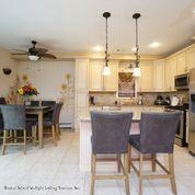 Single Family - Detached 16 St. Stephens Place  Staten Island, NY 10306, MLS-1146290-11