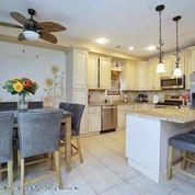 Single Family - Detached 16 St. Stephens Place  Staten Island, NY 10306, MLS-1146290-12