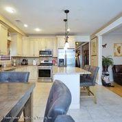 Single Family - Detached 16 St. Stephens Place  Staten Island, NY 10306, MLS-1146290-13