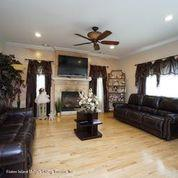 Single Family - Detached 16 St. Stephens Place  Staten Island, NY 10306, MLS-1146290-7