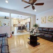 Single Family - Detached 16 St. Stephens Place  Staten Island, NY 10306, MLS-1146290-8