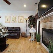 Single Family - Detached 16 St. Stephens Place  Staten Island, NY 10306, MLS-1146290-9