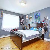 Single Family - Detached 16 St. Stephens Place  Staten Island, NY 10306, MLS-1146290-19