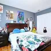 Single Family - Detached 16 St. Stephens Place  Staten Island, NY 10306, MLS-1146290-20