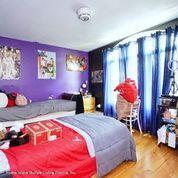 Single Family - Detached 16 St. Stephens Place  Staten Island, NY 10306, MLS-1146290-21