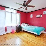 Single Family - Detached 16 St. Stephens Place  Staten Island, NY 10306, MLS-1146290-23