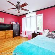 Single Family - Detached 16 St. Stephens Place  Staten Island, NY 10306, MLS-1146290-24