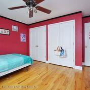 Single Family - Detached 16 St. Stephens Place  Staten Island, NY 10306, MLS-1146290-25
