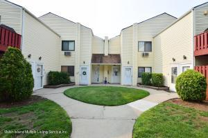 51 Stack Drive, A, Staten Island, NY 10312